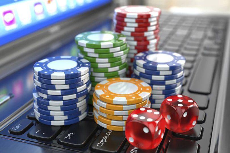 1xBet букмекерская контора официальный сайт — ставки, казино и покер